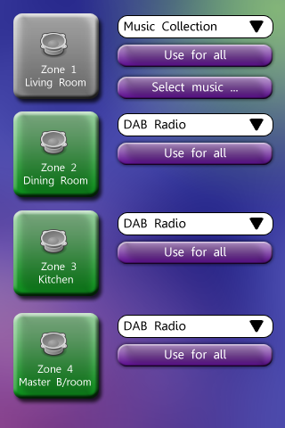 mockup-audio-menu.png